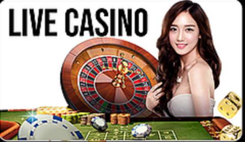 Tivoli online casino bonus