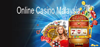 Преимущества Online casino Malaysia