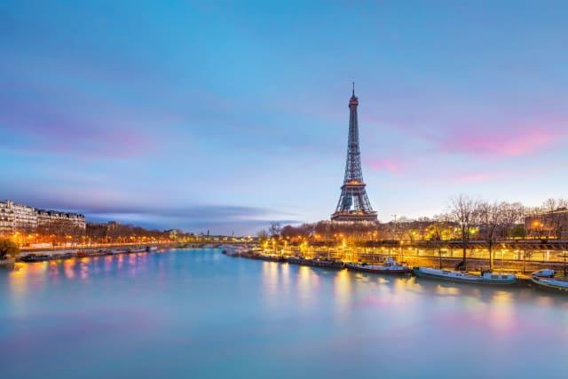 La República Francesa, por su parte, cuenta con 2.518 toneladas del metal precioso, cifra que representa alrededor del 60% del total de sus reservas extranjeras.
