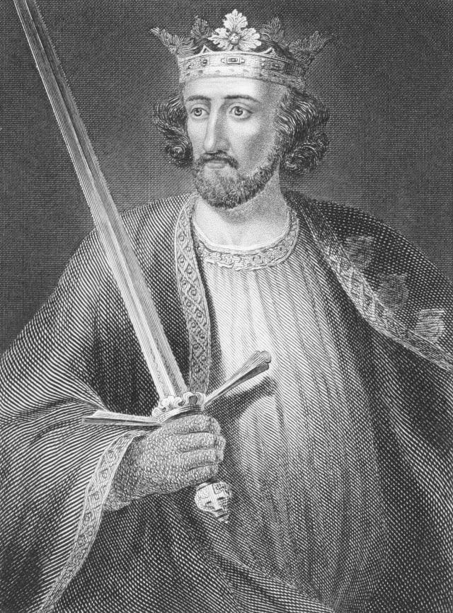 In juli 1290 werd door koning Edward I een algemene uitzetting van joden bevolen. Hij maakte duidelijk dat tegen 1 november alle joden het land moesten verlaten, anders moesten ze worden geëxecuteerd.  De Hebreeuwse datum waarop dit edict werd aangekondigd was Tisha Be'Av. Ongeveer 2.000 Joden werden uit Engeland verbannen, terwijl minder dan honderd zich tot het christendom bekeerden.  Interessant is dat de Tower of London diende als het belangrijkste vertrekpunt voor Joden die via de rivier de Theems Engeland verlieten.  Of dat nog niet erg genoeg was, werden de verbannen Joden door de torenwachter een deportatiebelasting in rekening gebracht.  Het door de koning bevolen edict van uitzetting werd door historici niet als een plotselinge beslissing beschouwd.  Meer dan 200 jaar daarvoor werden Joden onderworpen aan toenemende vervolging, die al was begonnen met geruchten over bloedsprookjes en pogroms in de 12e en 13e eeuw. Na het edict in 1290,