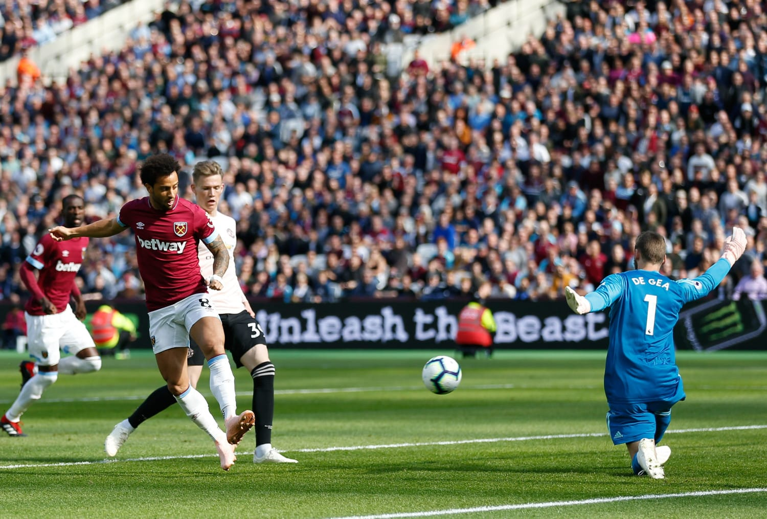 Manchester United V West Ham United All You Need To Know West Ham United