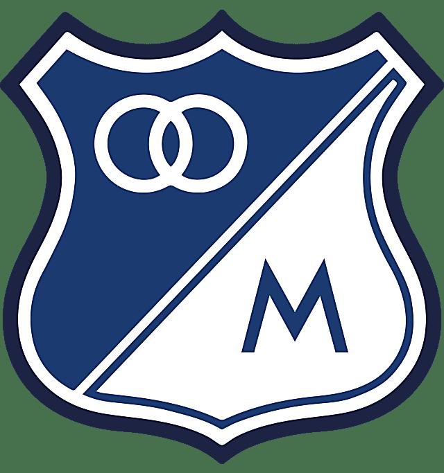 Liga Betplay 2020 La Guerra Por El Mejor Escudo De La Liga Betplay Dimayor Marca Claro Colombia