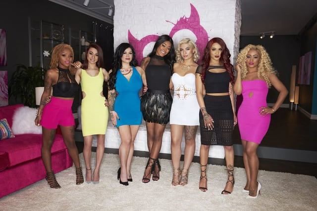 6 Crucial Tips to Get Cast On Reality TV - VH1 News