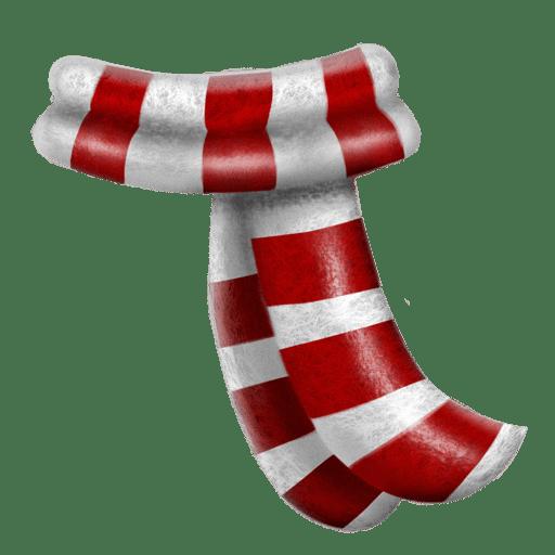 Good news for Waldo!
