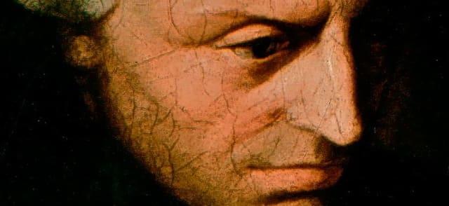 """Vivir sin filosofar, es tener los ojos cerrados sin tratar de abrirlos jamás""""."""
