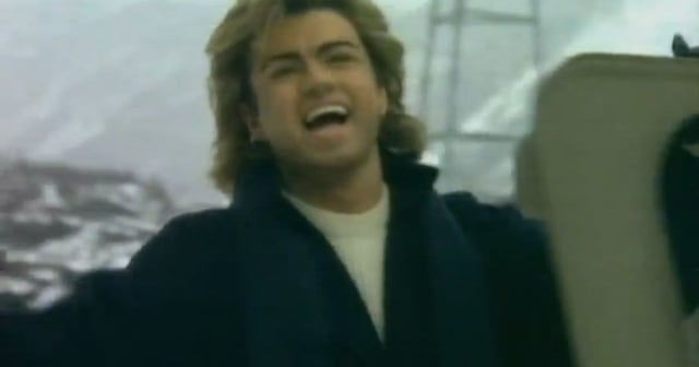 The Story of... \'Last Christmas\' by Wham! - Smooth