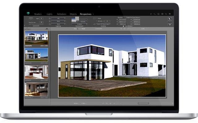 qual melhor macbook para arquitetos, arquitetura, engenharia civil.