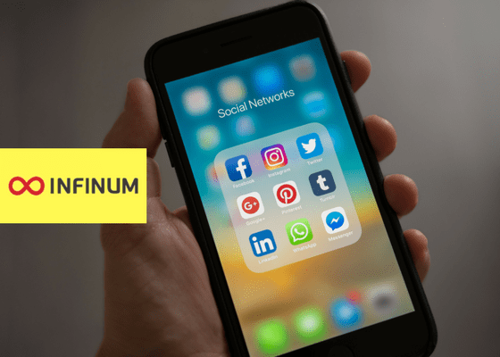 Founded in 2005, Infinum develops and designs excellent Apps for mobile and the web. They know the difficulties in mobile app development inside and out. For this reason, they provide a full range of services, from design phases to app development with the best visual experience. They have a network of professionals and their designers and developers work all over the world. It is quite famous for their exceptional quality in apps. They think to provide products that are really useful to the people. They always try to make scalable designs and code that's steady and simple maintainable.