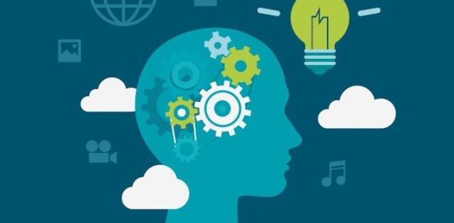 Dormir fortalece las conexiones neuronales. Durante la fase REM del sueño, el hipocampo, el almacén de nuestra memoria, se restaura, transformando la memoria a corto plazo en memoria a largo plazo. En la Universiad de Hafi (Israel) lo han corroborado con los resultados de un estudio que afirma que una siesta de 90 minutos a media tarde ayuda a fijar los recuerdos y la destreza.