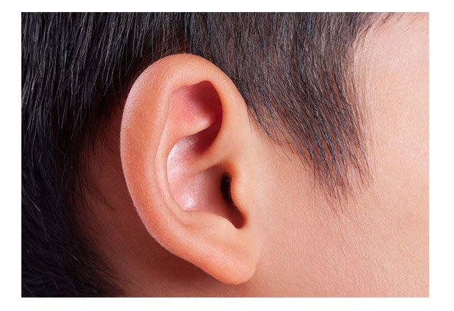 La especialista en medicina regenerativa de la UNAM, logró crecer células de cartílago auricular para implantarlas en personas con microtia, una malformación del oído externo que provoca afectaciones en el lenguaje y en el autoestima de quienes la padecen.