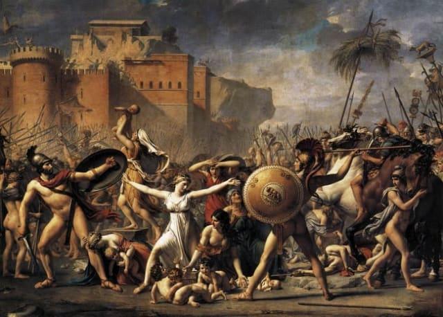 Algunas teorías señalan que la caída del Imperio Romano en Constantinopla se dio un martes 13 de 1453. Aquel día el imperio no pudo recibir apoyo, pues un eclipse lunar y fuertes lluvias impidieron la llegada de los navíos que iban a socorrer a los romanos.