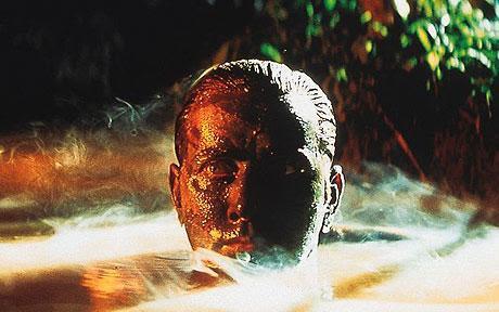 Apocalypse Now (1979).