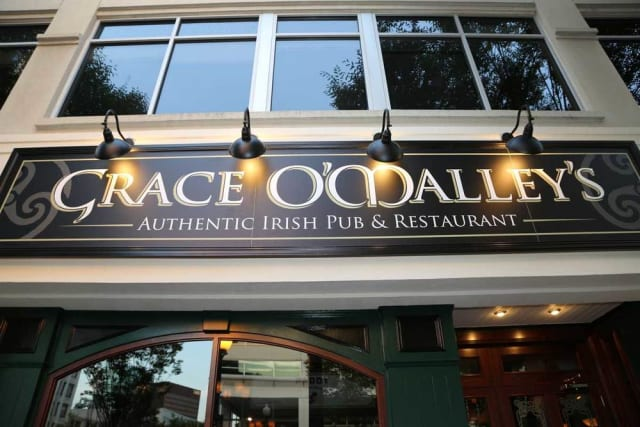 211 Granby St, Norfolk, VA 23510	 https://www.facebook.com/irishpubnorfolk