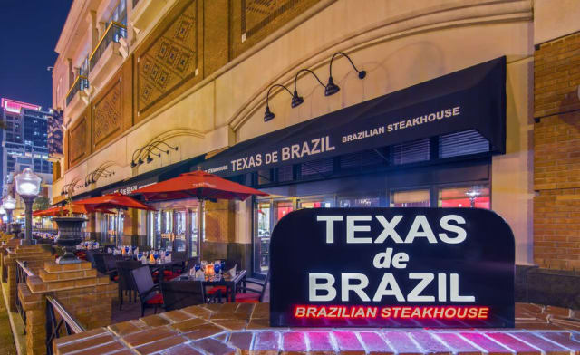 300 Monticello Ave #147, Norfolk, VA 23510	 https://www.facebook.com/TexasdeBrazilNorfolk