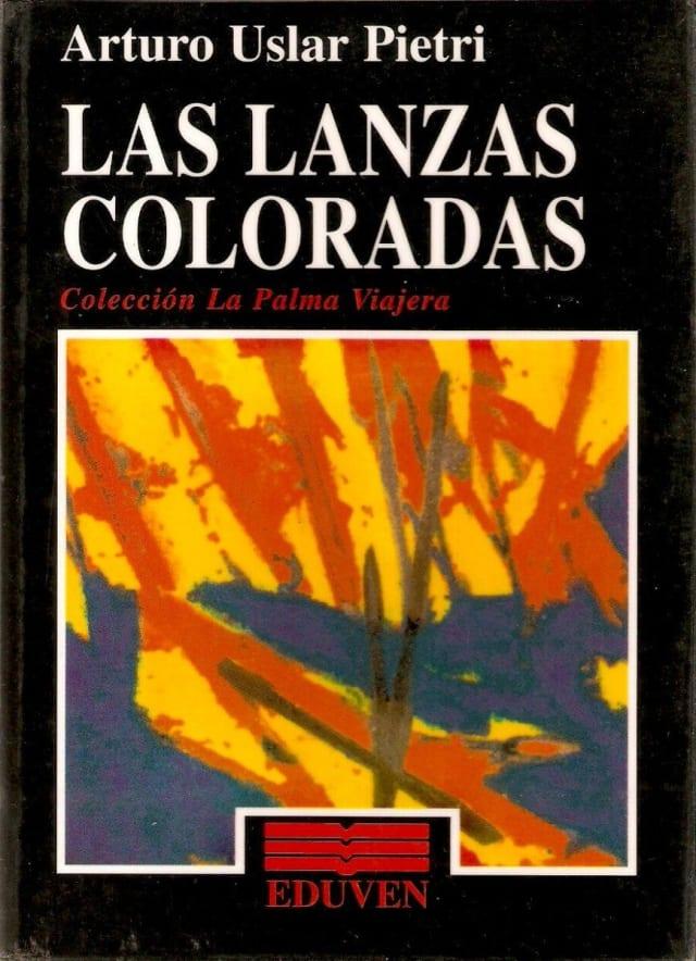 Es su obra más famosa y fue un éxito inmediato al ser publicada por primera vez en España. La escribió en París. El libro está contextualizado en la guerra de independencia en la entonces Capitanía General de Venezuela.