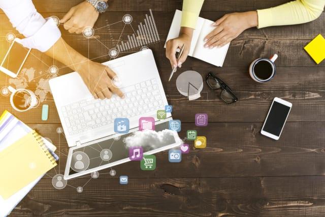 Es importante que organices el tiempo del que dispones y las materias o contenidos que debes estudiar, de manera que el reparto sea coherente y eficaz.