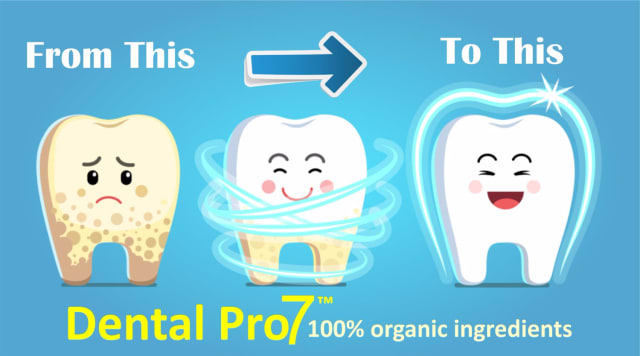 >>>>> >>>>>  Click Here To Know More About Dental Pro 7