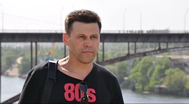 Автор книг «Кляса», «Хрещатик-Плаза», «Сни неофіта»