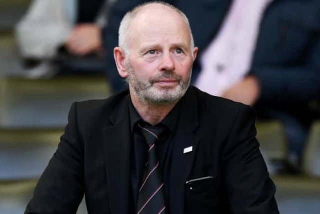 """Aberdeen chairman Stewart Milne has called for a """"summit"""" to discuss the Scottish Football Association's disciplinary procedures. Read more>>>"""