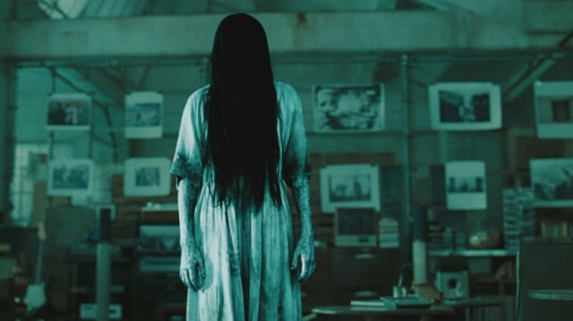 Why 'Rings' Has the Dumbest Horror Movie Ending Ever