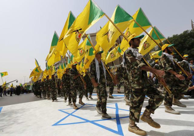 En tant que chef d'état-major, Kochavi devra poursuivre la lutte de son prédécesseur contre les menaces croissantes posées par l'influence croissante de l'Iran au Moyen-Orient. Avec la présence des forces iraniennes et du Hezbollah, le front nord d'Israël est devenu la plus grande priorité de l'armée. Travaillant pour empêcher le retranchement des forces iraniennes et le transfert d'armes perfectionnées au Hezbollah, l'armée de l'air israélienne a admis avoir mené des centaines de frappes aériennes en Syrie. Tandis que la Russie a récemment fourni au régime syrien des batteries de missiles anti-aériens avancés S-300, Israël a déclaré qu'il continuerait d'opérer dans ce pays déchiré par la guerre tant que l'Iran resterait. Selon des rapports étrangers, on pense également que l'armée a intensifié ses opérations secrètes dans la région et renforcé ses liens avec d'autres États de la région qui considèrent l'Iran comme une menace commune. Alors que la guerre civile syrienne s'achève en faveur du président syrien Bashar Assad, l'armée israélienne devra faire face à un Hezbollah plus fort et plus au combat lors de la prochaine guerre dans le Nord.