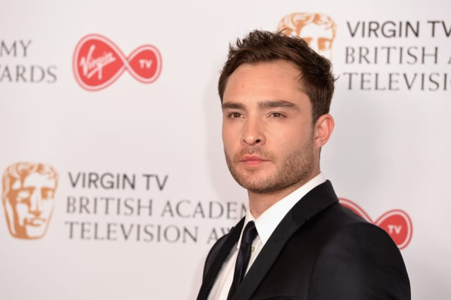 """British actor Ed Westwick felt the full weight of the impact of sex abuse accusations, after two women accused him of rape last November and a third woman accused him of sexual assault. The BBC cut the actor out of its Agatha Christie drama Ordeal by Innocence and """"paused"""" filming of the White Gold comedy series. After the allegations emerged last year, Westwick was slammed by online criticism voice by those who believed the allegations to be true. However, the prosecutors in Los Angeles have ruled in July 2018 there was no sufficient evidence to charge Westwick."""