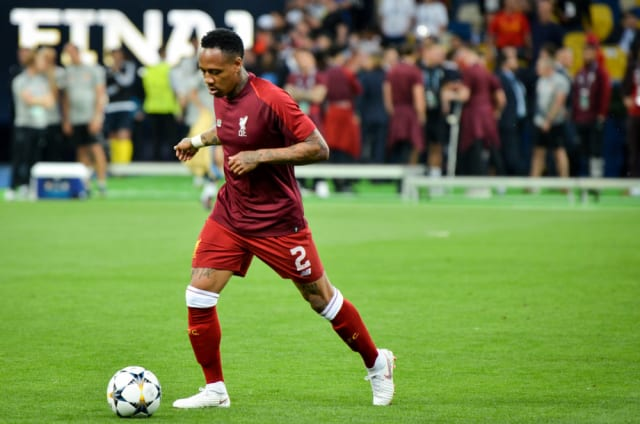 Fulham lead the chase for Liverpool defender Nathaniel Clyne. The Cottagers want the right-back on loan until the end of the season with Cardiff City also interested. Clyne has featured just once for the Anfield side this season. (The Sun)