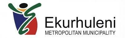 Ekurhuleni's load shedding schedules