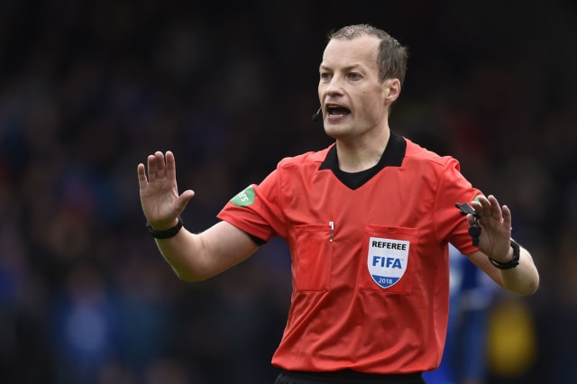 Rangers have been hit with a £6,000 fine from the Scottish FA over an attack on referee Willie Collum. The Ibrox side released a statement claiming the ref had an underlying issue with the club following his decision to send off Daniel Candeias in a win over St Mirren.  READ MORE>>>