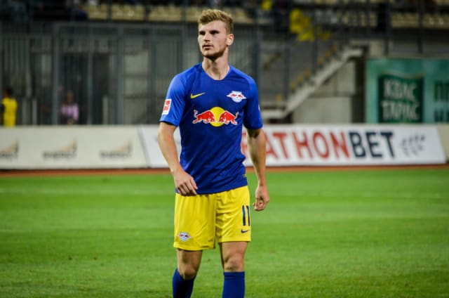 Liverpool are set to go head-to-head with Bayern Munich for German forward Timo Werner. Bayern are favourites to land the RB Leipzig ace however the Anfield side have scouted the player on a number of occasions. (Abendzeitung)