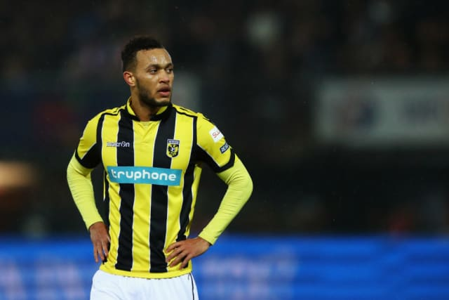 Lewis Baker's loan at Leeds United could reach an abrupt end in the coming days amid claims that Chelsea are preparing to terminate their agreement with the Elland Road club.  READ MORE>>>