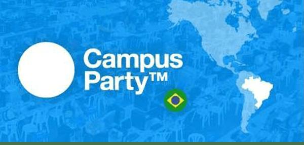 Lançado no ano passado, o programa de fidelidade Campuseiro Membership segue vigente em 2019 e traz uma novidade. Quem aderir à modalidade poderá usufruir de uma fila preferencial em todos os acessos da feira, além dos outros benefícios como desconto de R$115 na aquisição do ingresso para a Campus Party Brasil. Além disso, no ano de vigência do plano, o Campuseiro Membership terá direito a 50% de desconto no valor do ingresso das demais Campus Party realizadas no país e também ganha um ingresso gratuito para qualquer edição fora do Brasil.