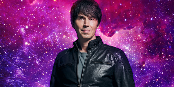 "Professor Brian Cox Universal World Tour is at Utilita Arena (formerly Metro Radio Arena) on Friday.Having set two Guinness World Record titles with his previous sell-out live UK and Ireland tour, Professor Brian Cox, OBE, is heading back out on the road with a brand new show for 2019.He said: ""On the last tour I loved talking about astronomy and cosmology in very large venues that usually only host rock bands. The great advantage was the ability to use vast, state of the art screens to display images of the cosmos as we've never seen them before. 30 meter-wide images from the Hobble Space Telescope are certainly something to behold. On this new tour, I'm going to go a step further with the technology, to the horror of my promoter because it'll be bloody expensive."""