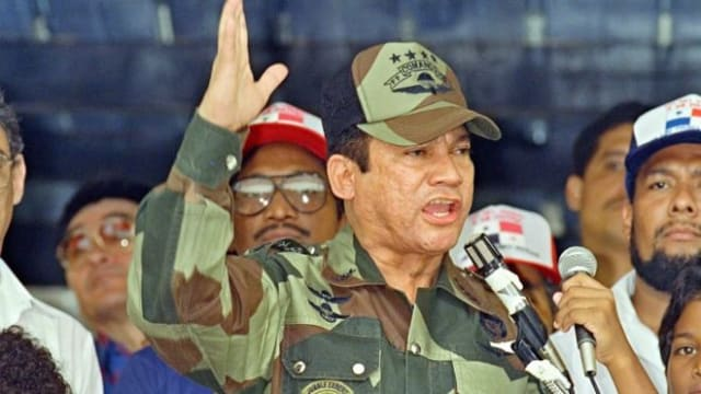 El violento final de 8 despiadados dictadores (Parte 2)