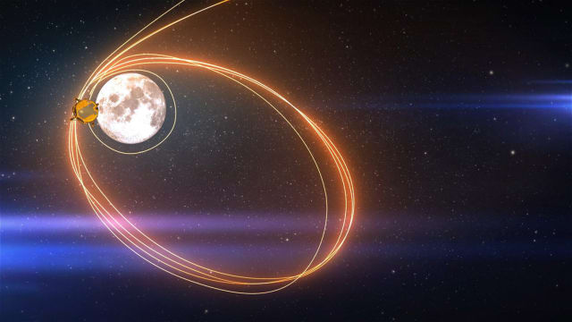 """הדתה בדרך לירח: הקשר בין יהדות לשיגור """"בראשית"""" Fyctu9jllbitf8enldcg"""