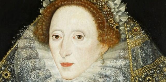 1533 онд мэндэлсэн тэрбээр эдийн засаг болон нийгмийн агуу өөрчлөлтийн үед Английн хатан хаан байсан. Тэрээр Испанийн ялагдал болон Английг дэлхийн доминант гүрэн болохыг биеэр үзсэн нэгэн. Хатан хаан I Элизабет католик болонпротестантыгхамтад нь зөвшөөрсөн ба хүмүүсийг аль шашинд итгэж байгаагаасаа болж шийтгэл амсахыг үл сайшаасан байна. Харин сүмийн дүрэм журмыг сахих талд хатуу чанга хандаж байжээ.Хатан хаан Элизабет нь хүнтэй гэрлэж байгаагүй бөгөөд өөрийгөө Англи улстай гэрлэсэн гэж хэлсэн байдаг. Тэрээр 40 жил хаан ширээг барьсан бөгөөд түүний хаан ширээнд заларсан үеийг Алтан зуун гэж нэрлэдэг. Түүний төр барих хугацаанд Англи улс маш хурдацтайгаар хөгжиж, тухайн үедээ хамгийн өндөр хөгжилтэй орон байсан байна. Тэрээр үр хүүхэдгүй байсан тул нас барахдаа авга эгчийнхээ гуч хүү Шотландын хаан Жеймсийг өөрийн залгамжлагчаар зарласан бөгөөд энэ нь Англи, Шотланд улс нэгдэх, цаашлаад Британийн арал нэгдсэн нэг улс болох, хожим Британийн эзэнт гүрэн байгуулагдахын эх үндэс байлаа.