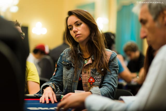 5th place on the Women's All Time Money List, with $3,852,996. In 2010 Liv won the European Poker Tour Main Event in San Remo. She also has one WSOP bracelet, won in 2017.