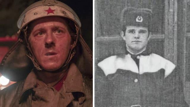 Vatrogasac iz Pripyata preminuo je dva tjedna nakon katastrofe u bolnici.