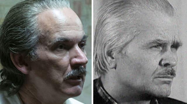 Nakon katastrofe, Dyatlov je osuđen na 10 godina zatvora zbog svoje uloge u eksploziji, ali je pušten nakon služenja 5. 1995. godine preminuo je od zatajenja srca.