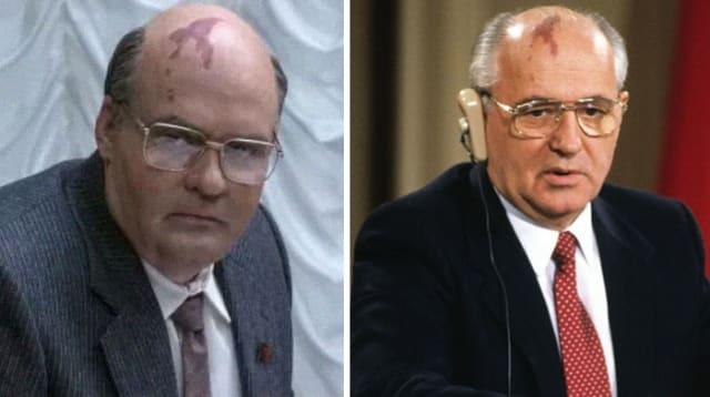 Osmi i posljednji vođa Sovjetskog Saveza još uvijek djeluje u ruskim političkim krugovima. 88 mu je godina.