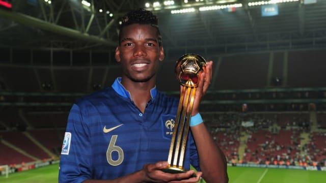 Сейчас: чемпион мира-2018, вице-чемпион Европы, четырехкратный чемпион Италии, обладатель Golden Boy-2013.