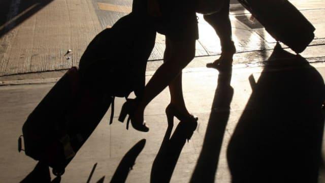 O presidenteJair Bolsonarodecidiu vetar a gratuidade de franquia debagagem, que foi inserida por emenda parlamentar na medida provisória que abriu osetor aéreopara o capital estrangeiro . A MP, editada no governo Temer, foi aprovada pelo Congresso neste ano.