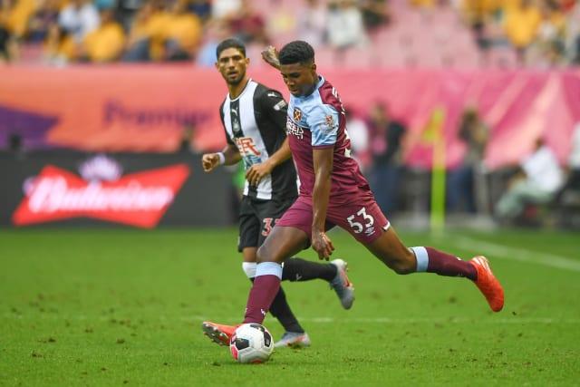 West Ham preview: Signings, tactics, squad   Premier League 2019/20