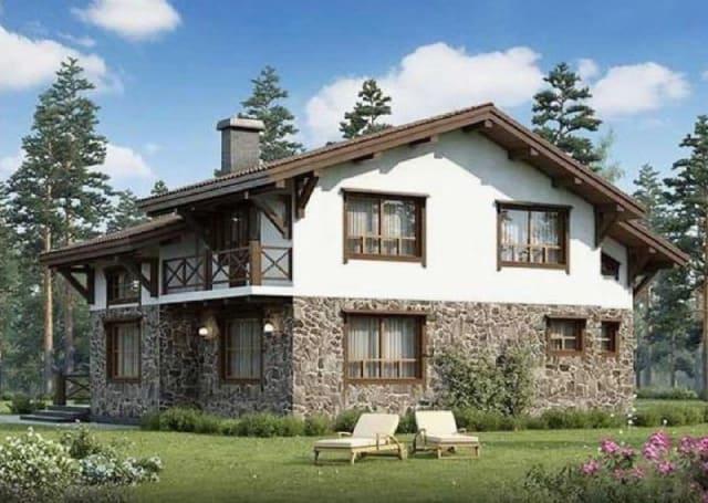 Борисовчанам предлагают выбрать дизайн магазина, который собираются построить возле Лошницы 2