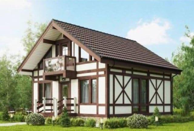 Борисовчанам предлагают выбрать дизайн магазина, который собираются построить возле Лошницы 3