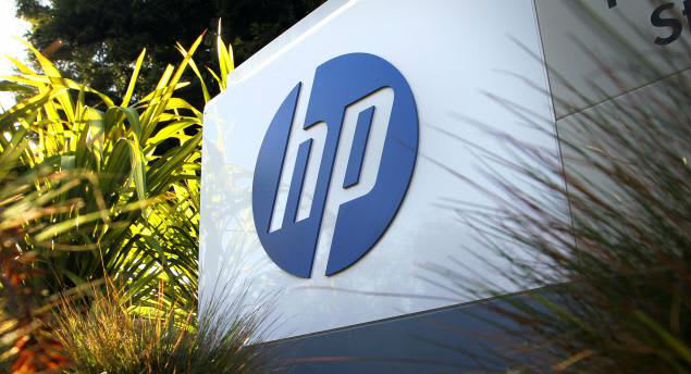 """Opera bajo una política laboral y de derechos humanos para ofrecer un trato justo a todos sus asociados. HP fue la primer compañía en iniciar un """"Grupo de Recursos para Empleados LGBTQ"""" con la cual se buscaba innovar la forma de trabajo de forma que vaya de la mano con su cultura laboral."""