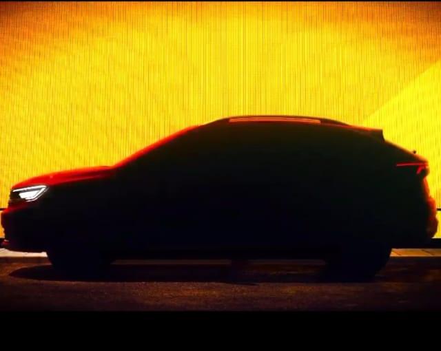 O que sabemos? O SUV-cupê feito sobre a base do Polo é menor que o T-Cross. Trará um multimídia inédito da VW e deverá ter versões com motor 1.0 turbo e 1.6 aspirado. Lançamento previsto Entre abril e maio de 2020 Preço (expectativa) R$ 80 mil a R$ 100 mil Modelos rivais C4 Cactus, Duster e Tiggo 5X