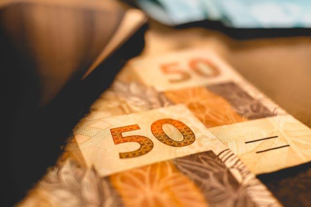 Novo valor do salário mínimo influencia pagamentos do INSS, PIS, BPC e mais