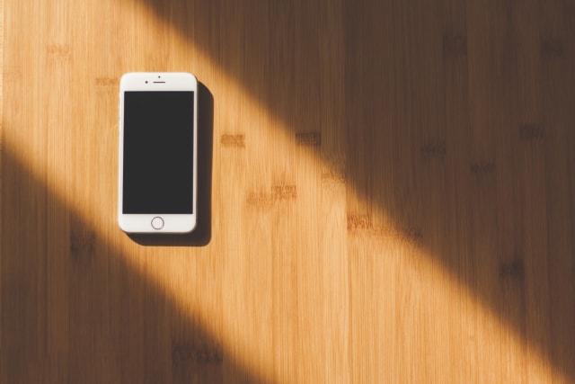Αρχικά το βασικό που πρέπει να γίνει είναι εκτροπή κλήσης. Όλες οι κλήσεις μπορούν να γυρνάνε στο κινητό σας έτσι ώστε να μπορείτε να απαντήσετε όπου και αν βρίσκεστε.