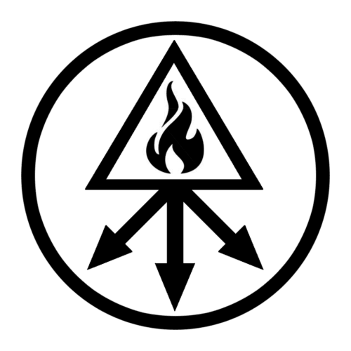 9 Symbols That Are Believed To Provide Protection And Enlightenment
